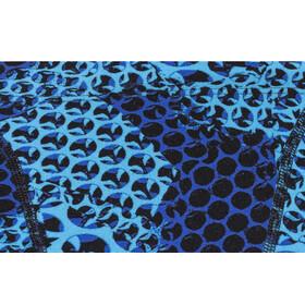 Nike Swim Nova Spark - Bañadores Hombre - azul
